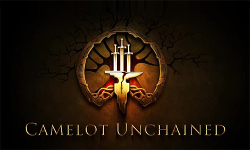 Camelot-Unchained