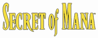 Secret_of_Mana_Logo