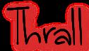 thral1