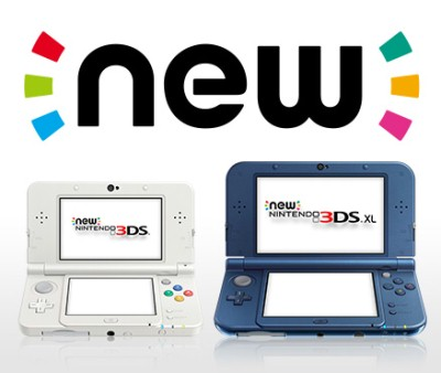 Euh Chang on l'appelle comment la nouvelle ? Faut trouver un nom original pas comme pour la Wii U hein !