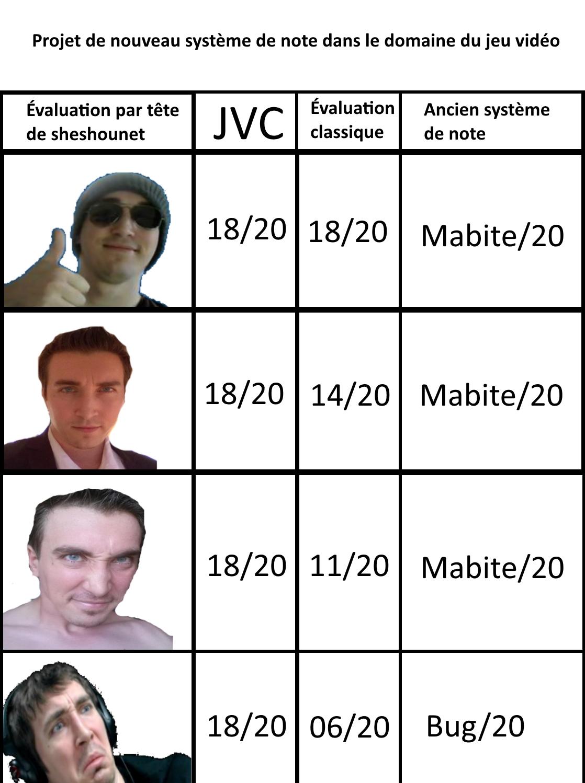 JVLnotefinal