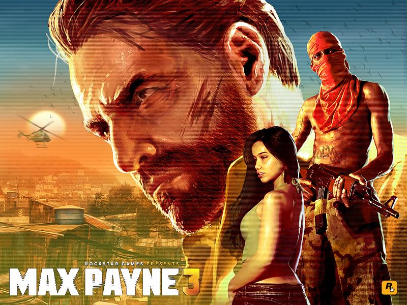 maxpayne3_cover_800x600