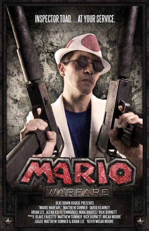 mario-warfare-3