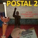 postal-2-pc-032finit22222222222222