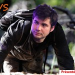 Discovery-Channel-India_Man-vs-wild_990x540FINALJVLimagejulienlepers