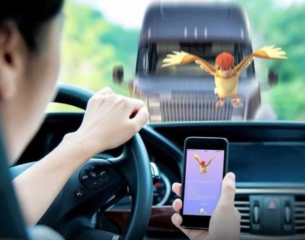 PokémonGo-Road