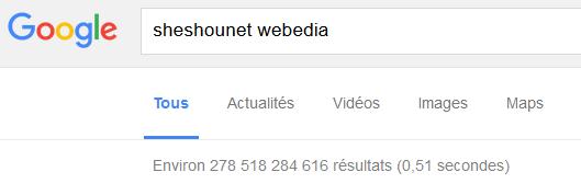 2016-11-13-17_17_41-sheshounet-webedia-recherche-google