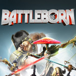 2849531-battleborn-gets-details-video-about-its-villain-pre-order-bonus-492658-4