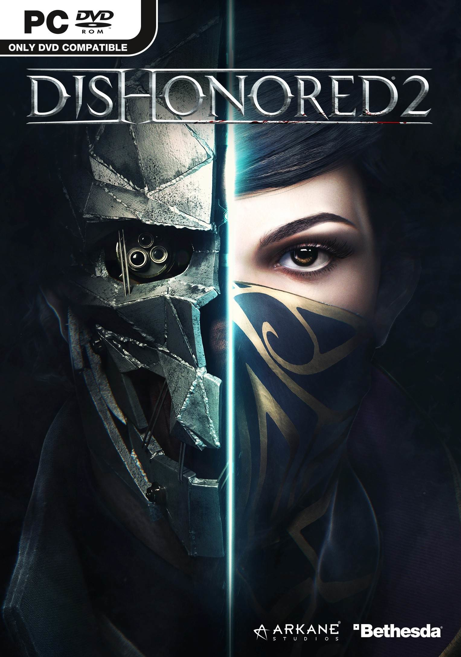 dishonored-2_e6g5