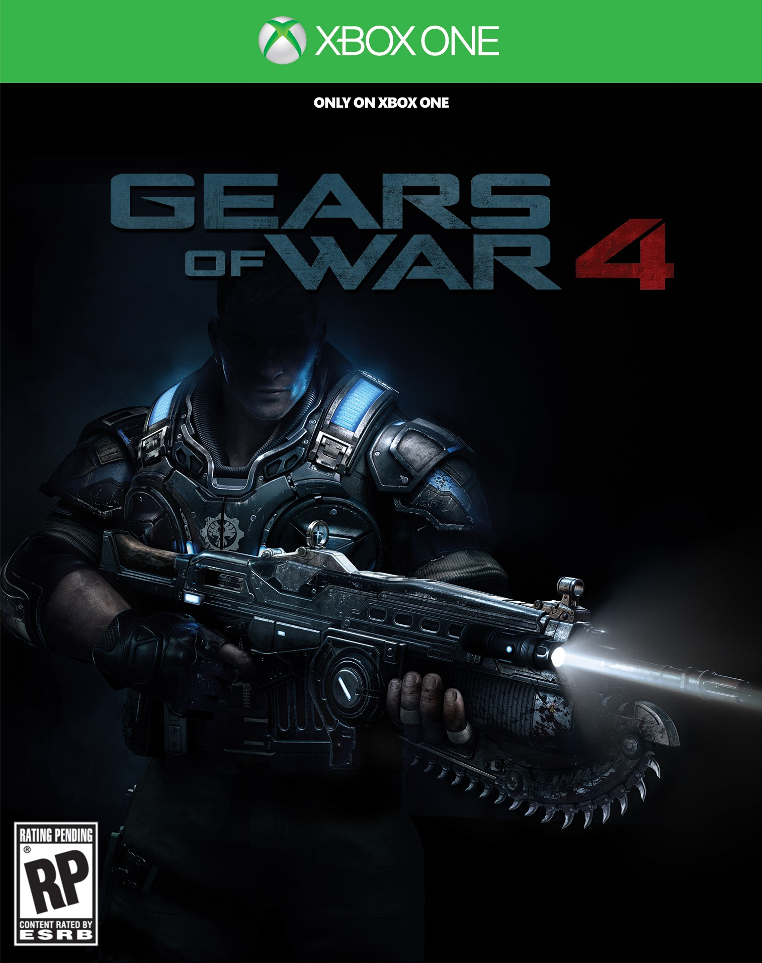 gears-of-war-4_eh4z