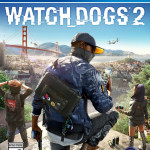 watch-dogs-2-box-art
