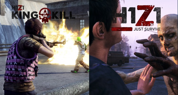 H1Z1_King_Of_The_Kill