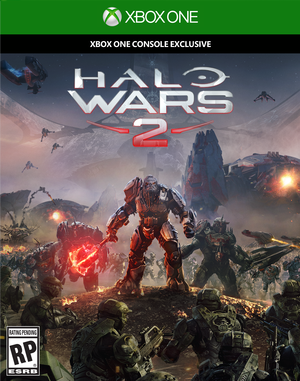 300px-HW2_cover