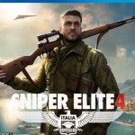 sniper-elite-4-PS4-fakebox1