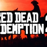Red-Dead-Redemption-2-Informations-Trailer-Sortie
