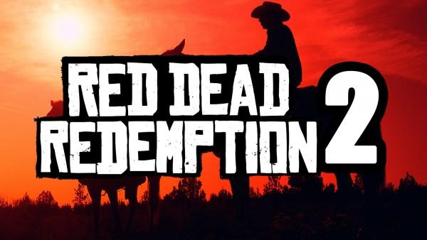Red-Dead-Redemption-2-Informations-Trailer-Sortie