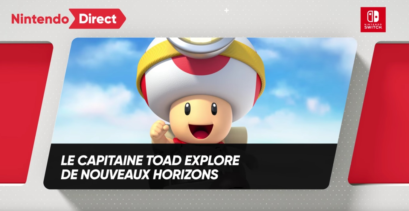 capitainetoad