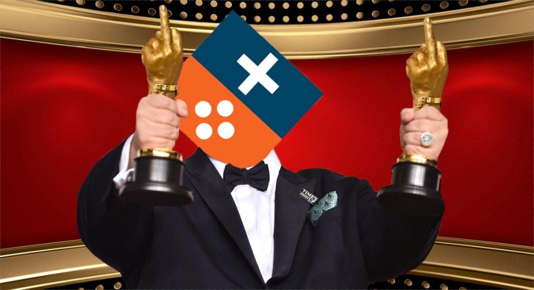 awards-jeux-video-lol