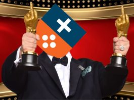 awards-jeux-video-lol